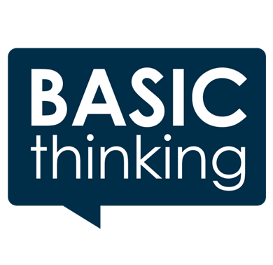 BASIC-thinking-Logo-02